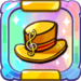 Bling Bling Top Hat.png