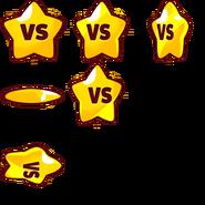 DuelEffectStar