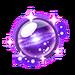 Infinite Bubble of Bubble Universe.png