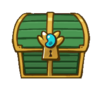 Great Treasure Chest 05.png