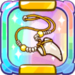 Strengthened Precious Necklace.png