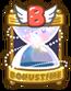 Bonus Level 18.png