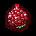 Legendary Ruby Raspberry.png