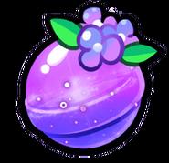 Candy0184 l