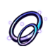Candy Planet's Sugar Ring.png