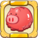 Full Stomach Piggy Bank.png
