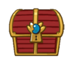 Great Treasure Chest 04.png