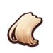 Blue Whale's Beard.png