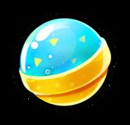Candy0020 l