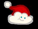 Hat of Santa.png