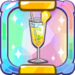 Sweet and Sour Lemonade.png