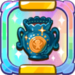 Golden Magic Flower Pot.png