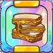 Triple Peanut Butter Sandwich.png