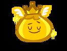 Gold Drop.png