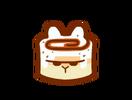 Cinnamon Roll Rabbit.png
