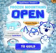 Guild Promo two