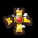 Broken Gold Cross.png