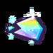 Glistening Rainbow Shard.png
