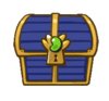 Great Treasure Chest 01.png