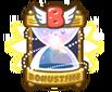 Bonus Level 19.png
