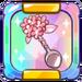 Full Bloom Floral Teaspoon.png