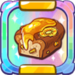 Mouth-watering Golden Kiwi Bread.png