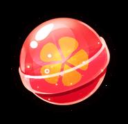 Candy0122 l