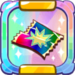 Colorful Candy Shell.png