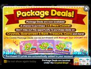9162015-Bundle-Deals
