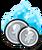 Coin Bonus.png