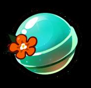 Candy0040 l