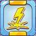 Explosive Lightning.png