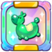 Jumpy Jelly Bouncy Ride.png