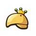 King Parrot's Crowned Beak.png