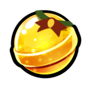 Candy0111 l
