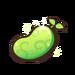 Ultra-powerful Bean.png