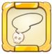 Brave Cookie's Skeleton Necklace.png
