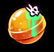 Candy0108 l