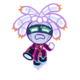 Cookie0137 sorry.png