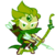 Wind Archer Cookie.png