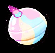 Candy0157 l