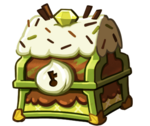 Rare Cookie Chest.png