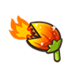 Crater Dwelling Lava Flower.png