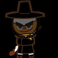 Rebel Cookie Halloween.png