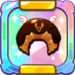 Coma Inducing Choco Croissant.png