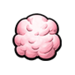 Cotton Candy Sheep's Wool.png