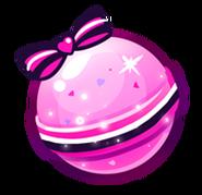 Candy0169 l