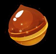 Candy0146 l