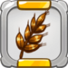Flawless Wheat.png