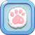 Kitty Paw Marshmallow.png